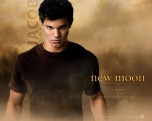 Jacob_Black