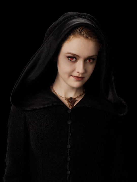 Dating caius volturi would include