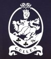 CullenCrest