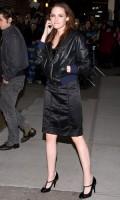 Kristen Stewart S Star Style Twilight Lexicon