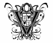 Volturi_Symbol