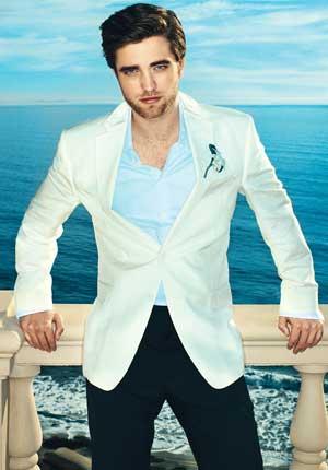 Pattinson_details