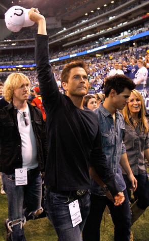 Taylor-and-Rob-Lowe