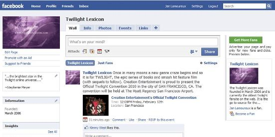 Twilight_Lexicon_Facebook