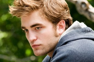 robert-pattinson-remember-me_a