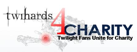 twihards_4_charity