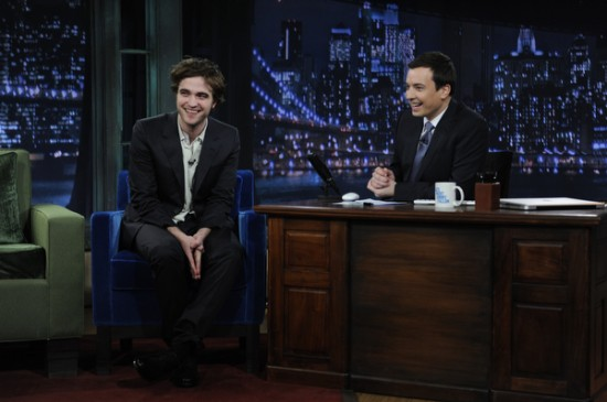 Pattinson_fallon
