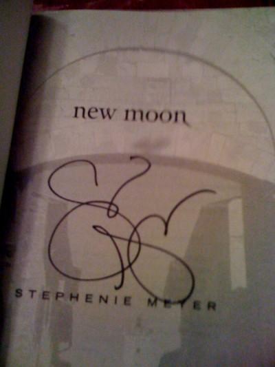 signedNM