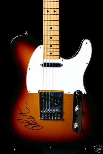 rob guitar