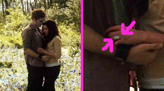 http://www.twilightlexicon.com/wp-content/repsaj/2010/03/s-Ring-from-Movie.jpg