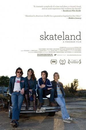 skateland-poster