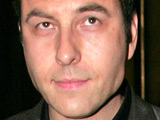 160x120_starsnaps_david_walliams