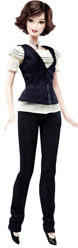 Barbie Twilight Alice Eclipse2