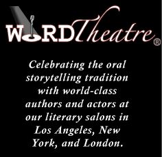 Wordtheater