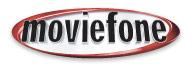 moviefone-logo-195x68