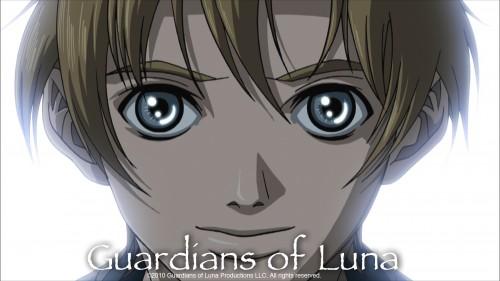 http://www.twilightlexicon.com/wp-content/repsaj/2010/07/Booboo-guardians-e1279553845664.jpg