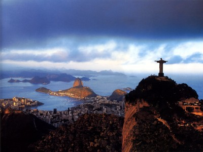 Summit Entertainment - Página 3 Riobrazil-e1282701081244