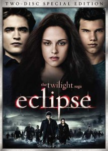 ECLIPSE-Special-Edition-DVD