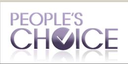 Teen Choice Awards y People's Choice Awards 2009 - Página 6 PeoplesChoice