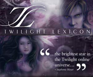 twilight_lexicon_300x250