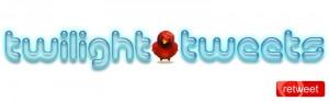 Twilight Twitters 2