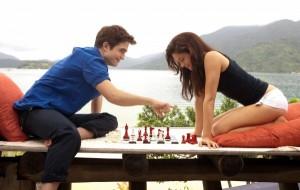 edward-bella-chess-2