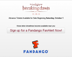 Breaking-dawn-1-fandango