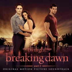 breakingdawnsoundtrack-album art