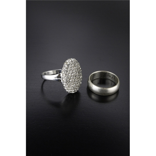 Bella 39 S Wedding And Engagement Rings