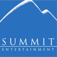 SummitEntertainmentLogo