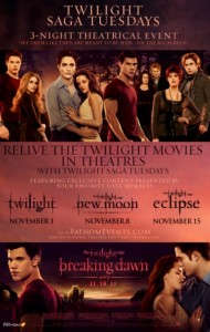 Twilight-Tuesday-poster