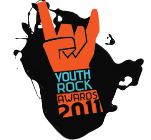 Youth rock awards