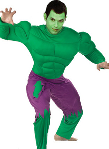 twilight-costume-emmett-hulk-220