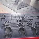 1-Hand_Foot1