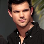 18-Taylor3