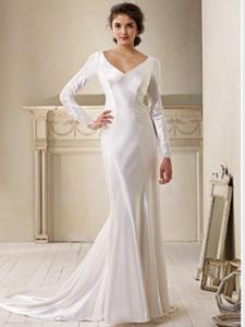 Bella wedding dress aa 1