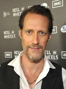 Christopher-Heyerdahl-03