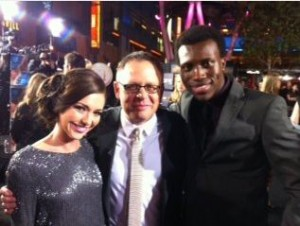 bill condon amadou janelle