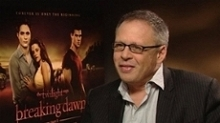 bill condon uk