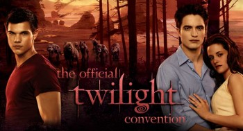 breaking_dawn_con