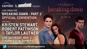 cambio2live-chat640x360breaking-dawn
