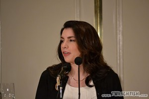 stephenie press conf