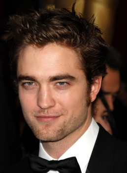 robert_pattison