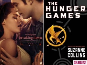 the-hunger-games-vs-twilight