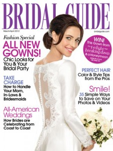 bridal-guide-march-april-2012
