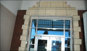 forks-high-school-new-old-entrance