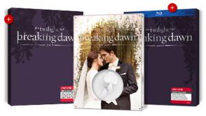 target version dvd