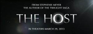 the host big banner