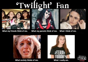 twilight-fan-meme1