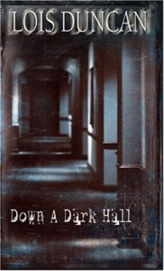 Down-a-Dark-Hall_story